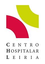 Centro Hospitalar de Leiria no top ten do ranking dos melhores hospitais públicos