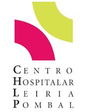 Hospital de Alcobaça integra o Centro Hospitalar Leiria-Pombal