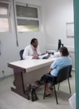 Hospital Distrital de Pombal começa a realizar exames de ecografia