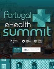 Centro Hospitalar de Leiria duplamente premiado na Portugal eHealth Summit