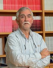 Diretor de Cardiologia eleito presidente da Fed. das Soc. de Cardiologia de Língua Portuguesa