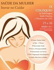 Direito ao parto normal, maternidade tardia e homoparentalidade em destaque no CHL