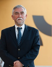 Diretor da Cardiologia do CHL premiado pela Santa Casa da Misericórdia de Lisboa