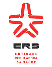 Hospital de Santo André garante excelência na avaliação da Entidade Reguladora da Saúde
