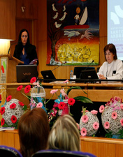 "CHL analisa os novos desafios de ""Motivar e Cuidar"" na Saúde Materna e Obstetrícia"