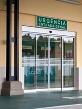 CHL avalia perfil de utentes pouco urgentes e não urgentes que recorrem às Urgências