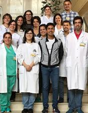 Centro Hospitalar de Leiria tem programa de reabilitação para doentes cardíacos