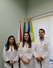 Utentes do Centro Hospitalar de Leiria já têm um Serviço de Reumatologia