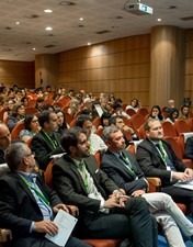 Especialistas nacionais esclarecem temas da prática clínica nas Jornadas de Urologia de Leiria