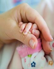 Consensos em Neonatologia em discussão no CHL