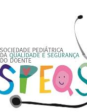 SPEQS promove cultura de qualidade para crianças e adolescentes