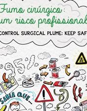 Dia Europeu do Enfermeiro Perioperatório assinala-se a 15 de fevereiro no CHL