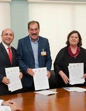 DARE+ promove formação na área da diabetes para profissionais de saúde e de educação