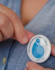CHL comemora a centésima edição do curso de preparação para o parto e parentalidade