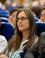 "Enfermeiros do Centro Hospitalar Leiria-Pombal ""olham o presente, perspetivando o futuro"""