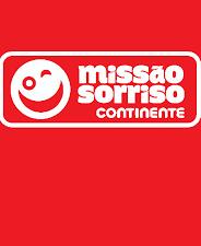 Pediatria do CHL candidata projeto contra a obesidade infantil à Missão Sorriso