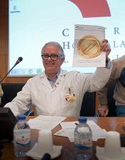 CHL conquista acreditação integral da JCI pelos cuidados de saúde de qualidade