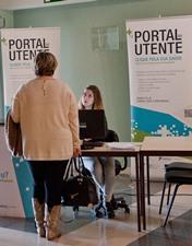 Portal do Utente: saiba mais sobre a sua saúde