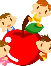 Profissionais do Hospital de Alcobaça ensinam hábitos de vida saudável às crianças da cidade