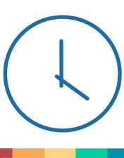 Consulte os tempos de espera nos Serviços de Urgência do CHL