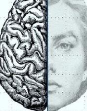 Perspetivas da saúde mental no feminino em análise em Leiria