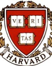 Interna de Cardiologia do CHL selecionada para curso de investigação de Harvard