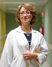 Hospital de Santo André cria Consulta de Reabilitação Pediátrica