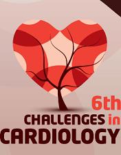 Cardiologistas nacionais e internacionais em Leiria para o Challenges in Cardiology 2016
