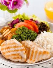 HDP sensibiliza utentes e profissionais para as melhores escolhas alimentares no Dia Mundial da Diabetes