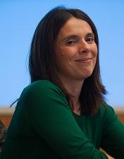 Maria Guarino abre ciclo de conferências do Centro de Investigação do CHL