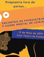 Centro Hospitalar de Leiria lança o desafio de fazer