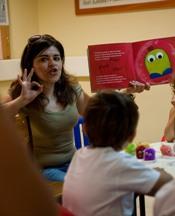 Estudo do CHL distinguido com Prémio da Sociedade Portuguesa de Pediatria