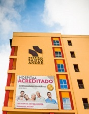 Centro Hospitalar de Leiria apresenta personalidades que compõem o Conselho Consultivo
