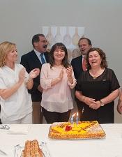 Hospital de Pombal assinala primeiro Dia do Hospital com o selo de qualidade da JCI