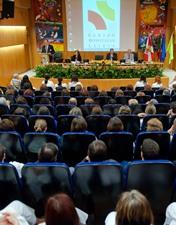 CHL e UBI formalizam acordo de cooperação nas áreas da informação e da investigação