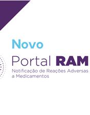 Infarmed lança novo portal para notificação de reações adversas a medicamentos