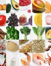 Recomendações práticas para uma alimentação saudável