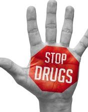 Toxicodependências