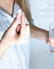 Mitos e verdades sobre os medicamentos