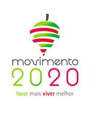 Movimento 2020